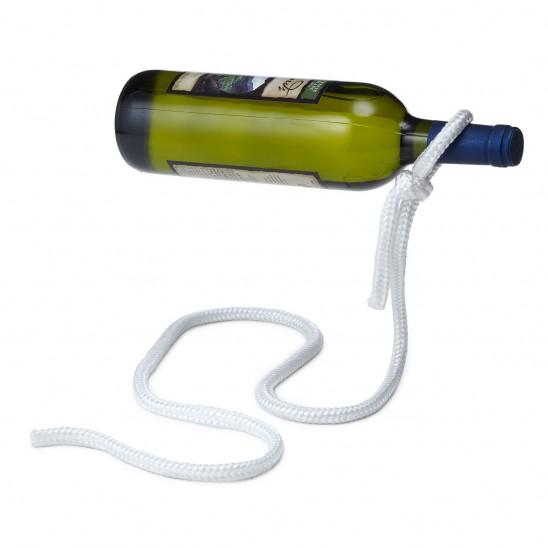 Rope Wine Holder