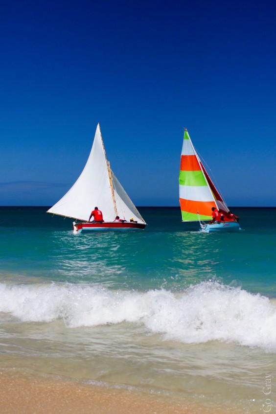 Grenada is A-OK3