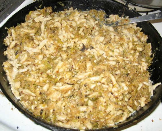 11-18-13UG-giftlab-cooking 027-CROPPED