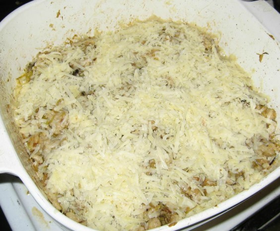 11-18-13UG-giftlab-cooking 032-CROPPED