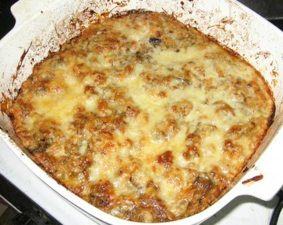 11-18-13UG-giftlab-cooking 051-CROPPED