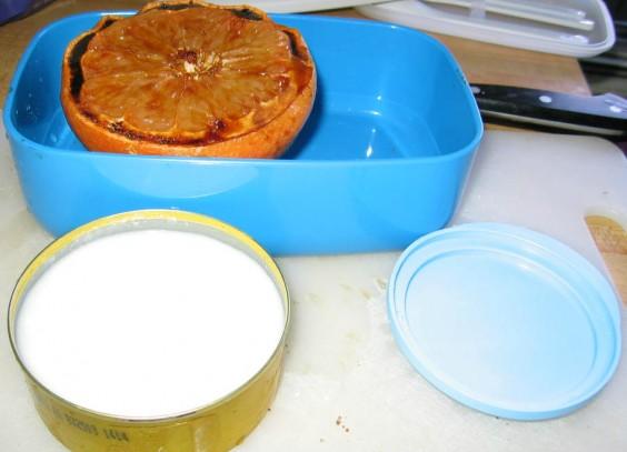11-19-13UG-giftlab-cooking 025-CROPPED