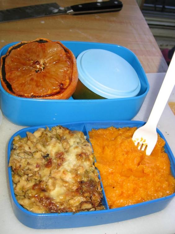 11-19-13UG-giftlab-cooking 038