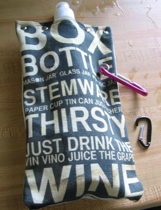 UG giftlab-wine tote 004-CROPPED