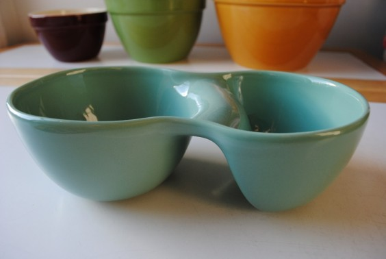 Ooma Bowl | UncommonGoods