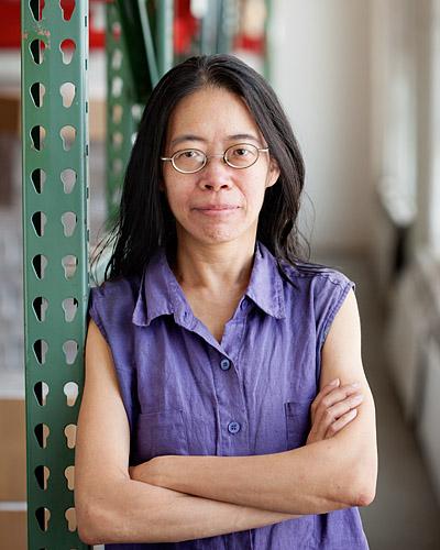 Sharon Chin | UncommonGoods