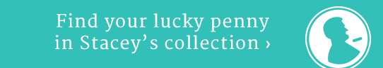 Stacey Lee Webber Collection | UncommonGoods