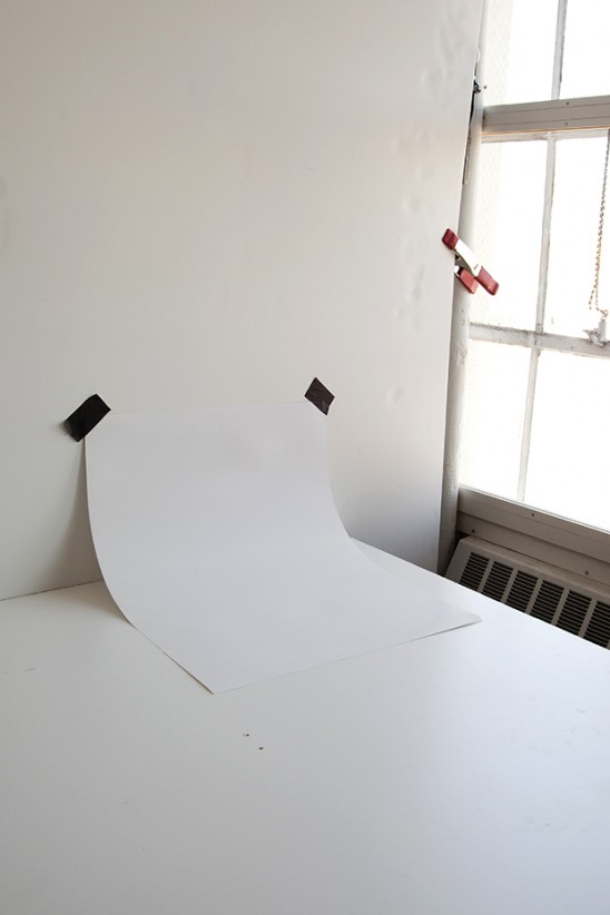 How to Make It: Product Photography Tips