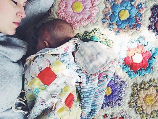Instagram Challenge Winner | PARENTS | UncommonGoods