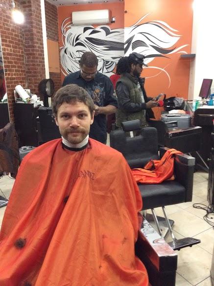 Beard Kit Result   UncommonGoods