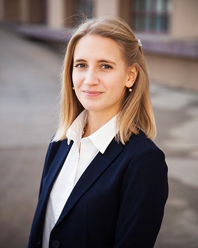 Jillian Brendlen | UncommonGoods