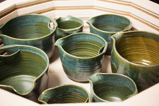 Nesting Bowls | UncommonGoods