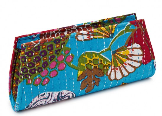 Eco-Chic Gifts For Her   UncommonGoods