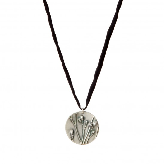 Design Challenge Winner | Jewelry Design Challenge | Buds Necklace | UncommonGoods