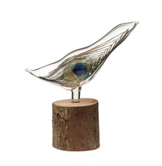 Birds of a Feather Sculpture | UncommonGoods