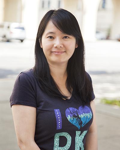 Joanne Zhong | UncommonGoods