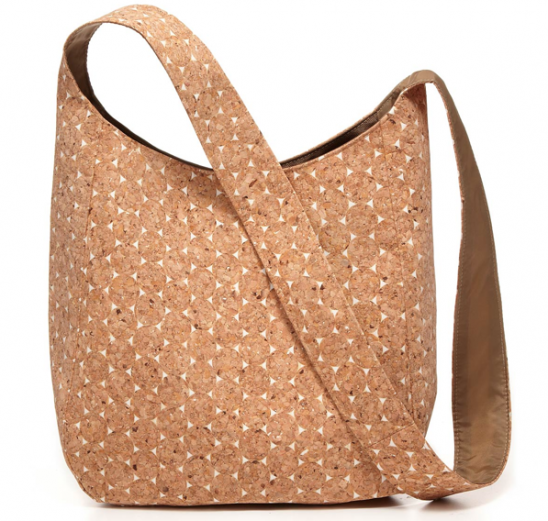 Eco-Chic Gifts For Her | UncommonGoods