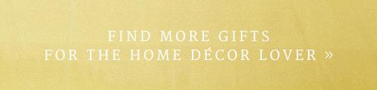 Home Decor | UncommonGoods