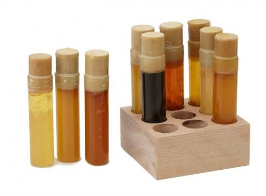 Varietal Honey Flight | UncommonGoods