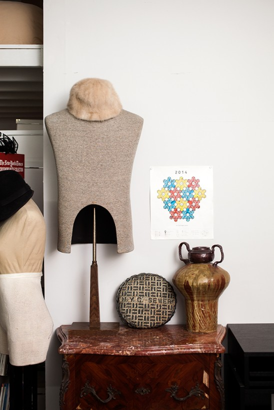 Ronda J. Smith Studio Tour | UncommonGoods