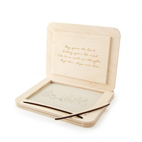 Meditation Box | UncommonGoods