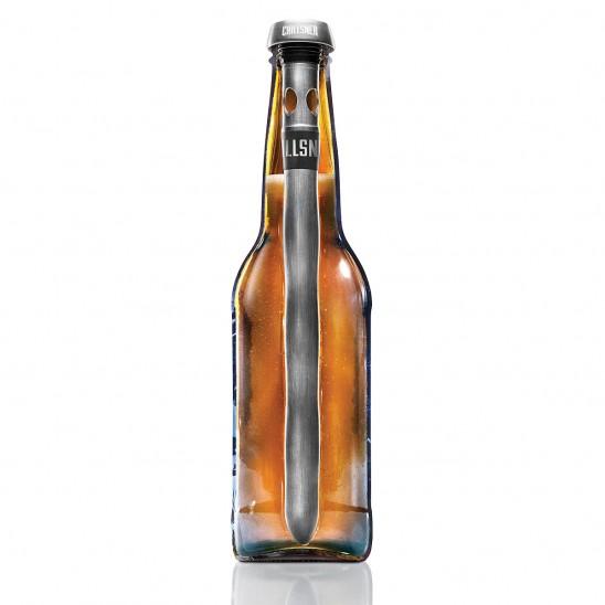 Chillsner | Beer chiller | UncommonGoods