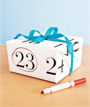 Sustainable Gift Wrap | UncommonGoods