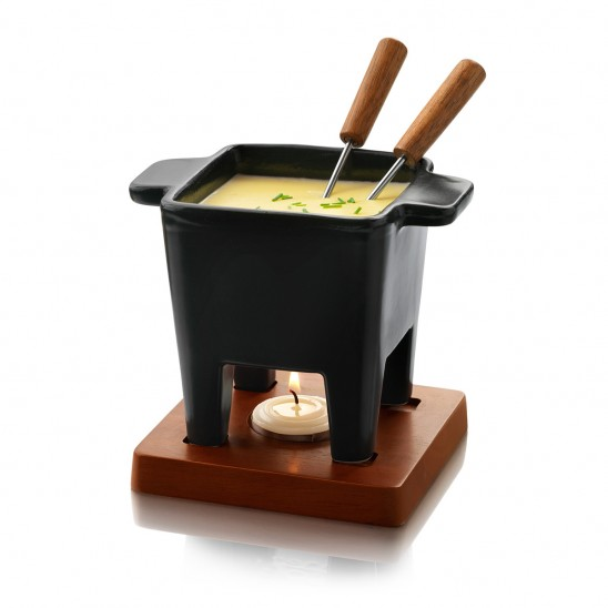 Fondue for Two | UncommonGoods