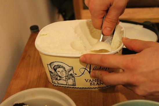 Easy Scoop Ice Cream Server | Gift Lab | UncommonGoods