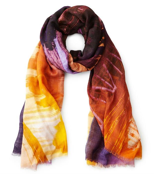 26618_ManhattanBrdgeScarf