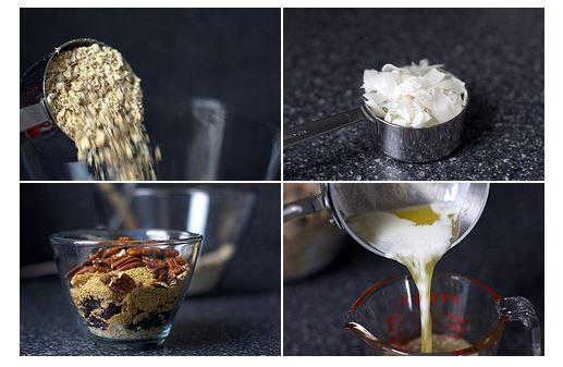 Smitten Kitchen | UncommonGoods