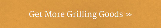 See Grilling Goods | UncommonGoods