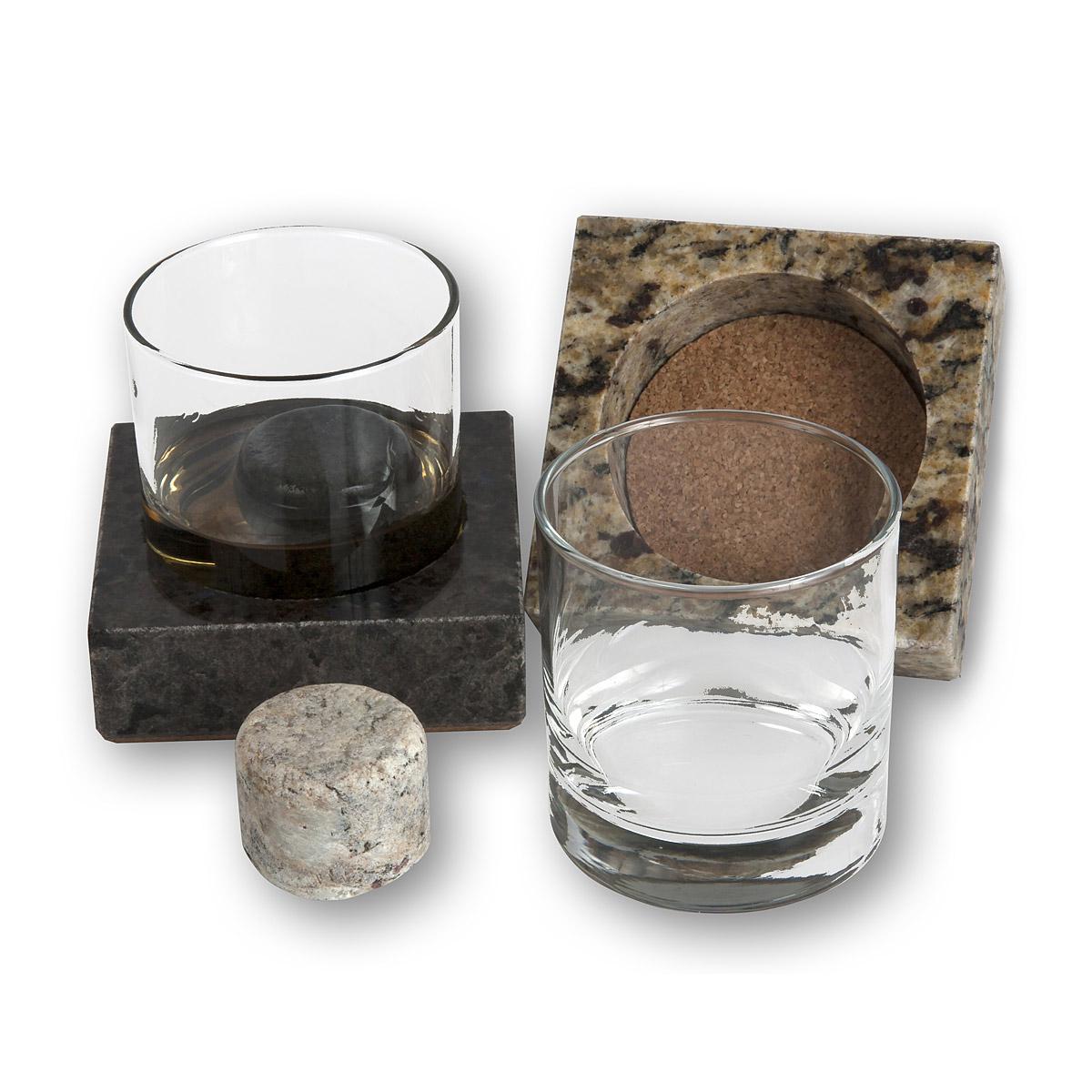 Drink Chillers | UncommonGoods
