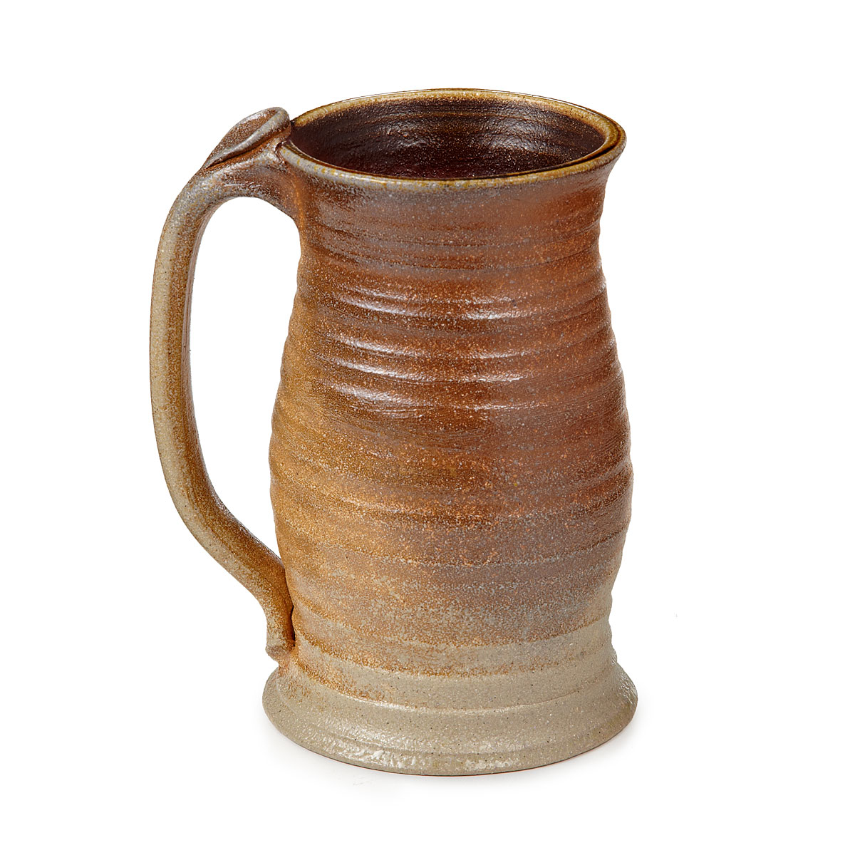 14th Century Beer Stein | UncommonGoods