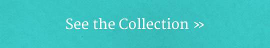 See the Collection |Design Studio Kits | UncommonGoods