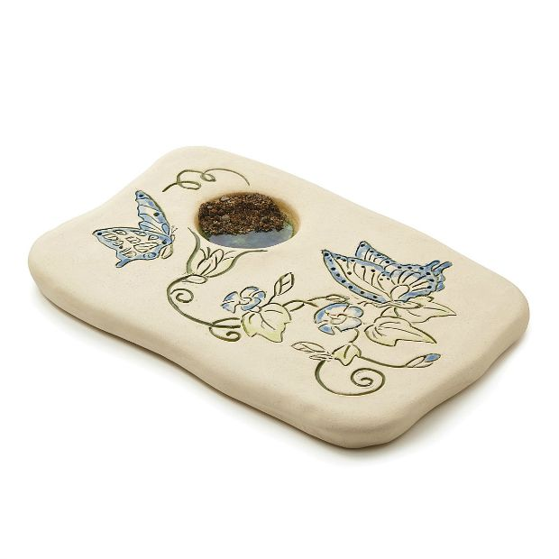 Butterfly Puddler | UncommonGoods