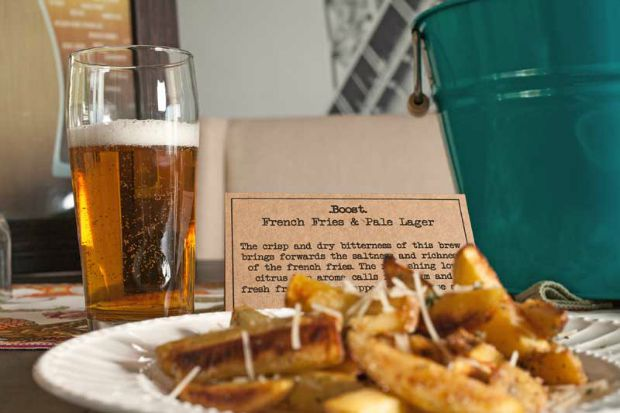 fries_lager (2)
