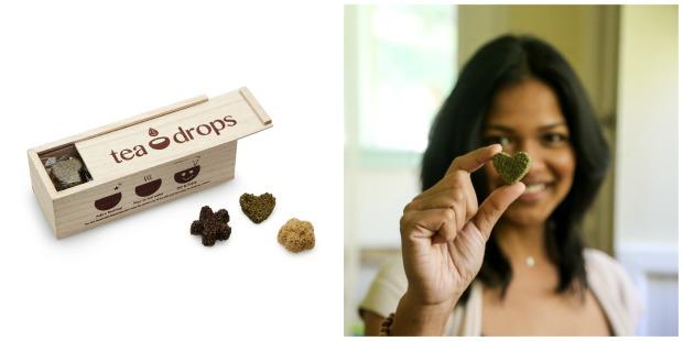tea-drop-sampler-collage