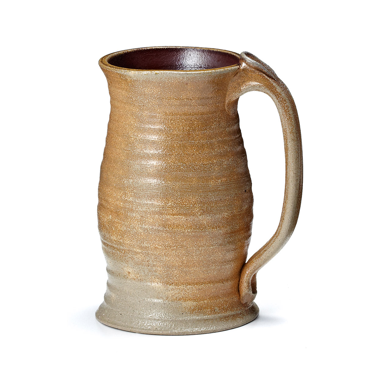 14th Century Beer Stein | UncommonGoods