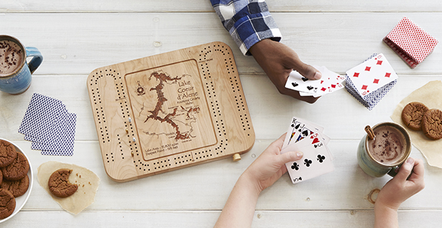 How to Play Cribbage | UncommonGoods