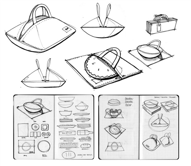 aplat sketches