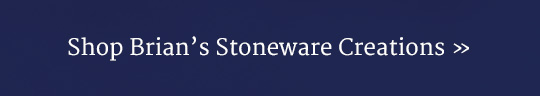 Brian Kunkelman's Stoneware Designs | UncommonGoods