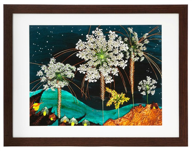 Firefly Festival Fireworks by Teri Stratford | UncommonGoods