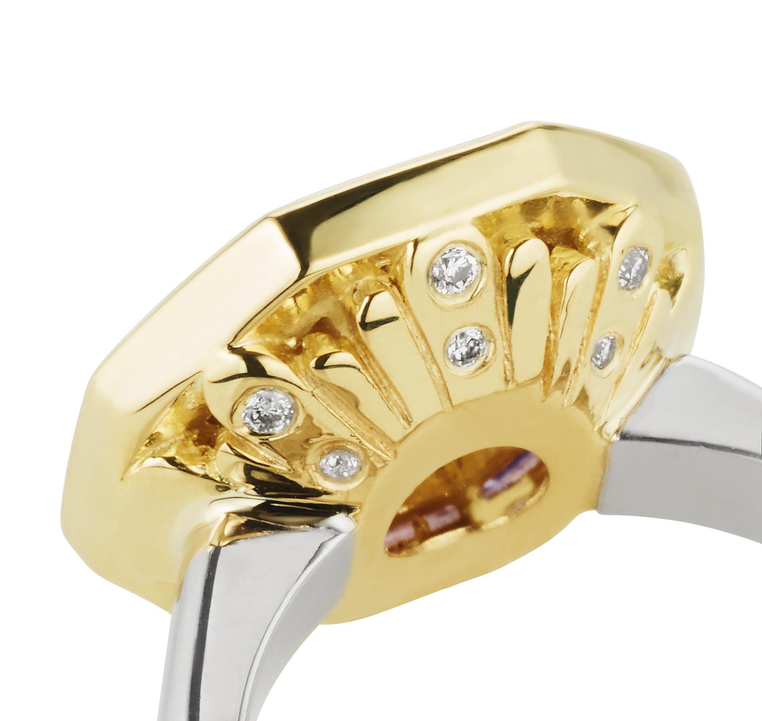 Salt +Stone_Custom Engagement Ring (2)