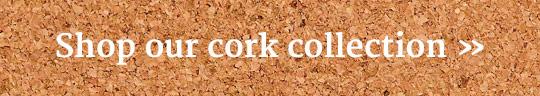 blogcta-cork