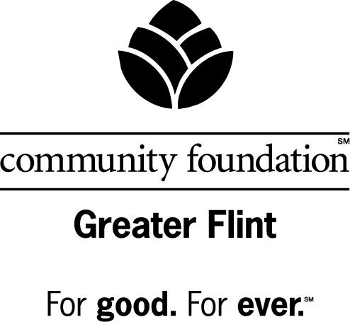 Community Foundation of Greater Flint | Better to Give | UncommonGoods