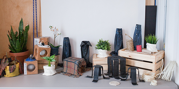 Thislexik Designs Products | UncommonGoods