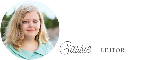 aboutus-cassie