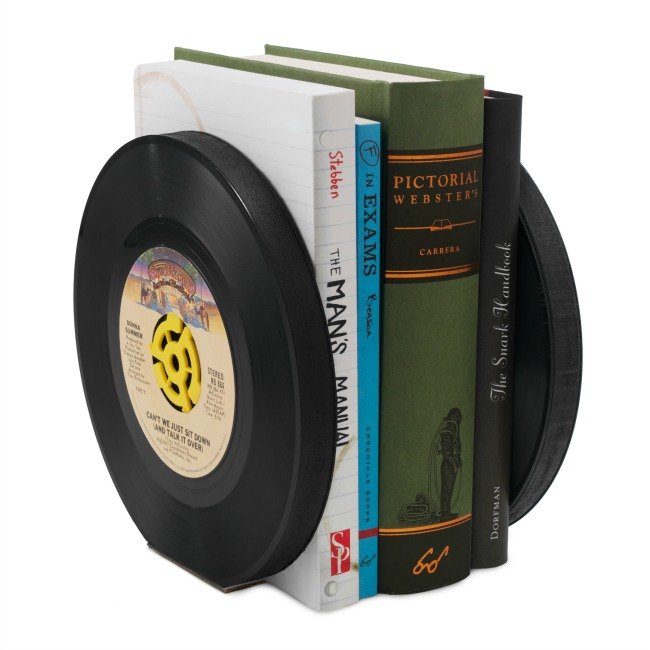 20783_record bookends