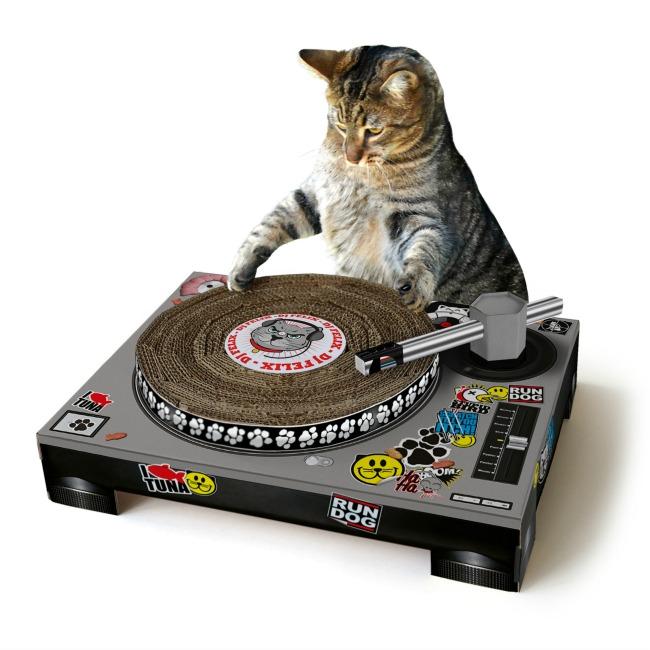 21356_cat_turntable